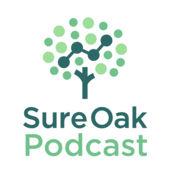 sureoak-podcast