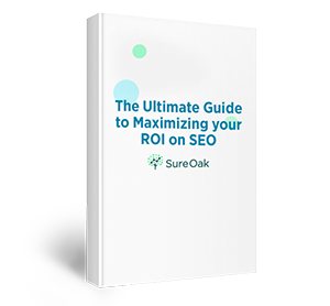 Download our SEO Ebook