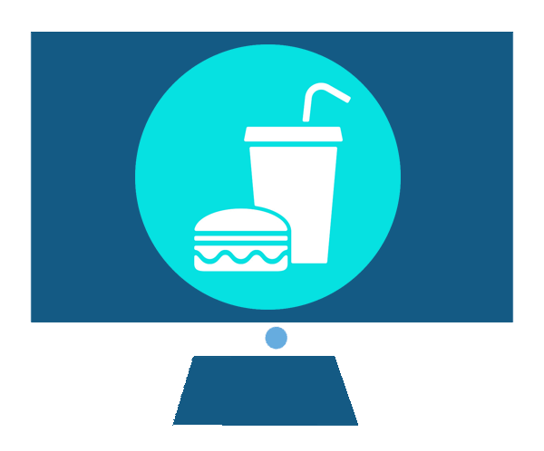 Food and Beverage SEO Services